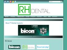 R H Dental ApS